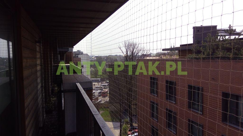 montaz_siatki_balkonowej_02_1