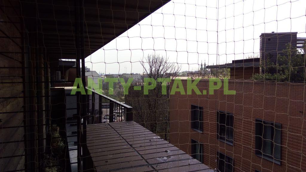 montaz_siatki_balkonowej_03_1